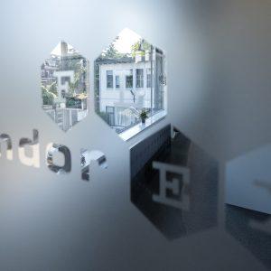 Splendorflex inspirerende werkplekken en vergaderruimte in de Splendorfabriek Nijmegen