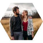 Splendorflex werkplekken Nijmegen leden Sabine & Folkert
