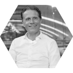 Splendorflex werkplekken Nijmegen lid Anton Janssen